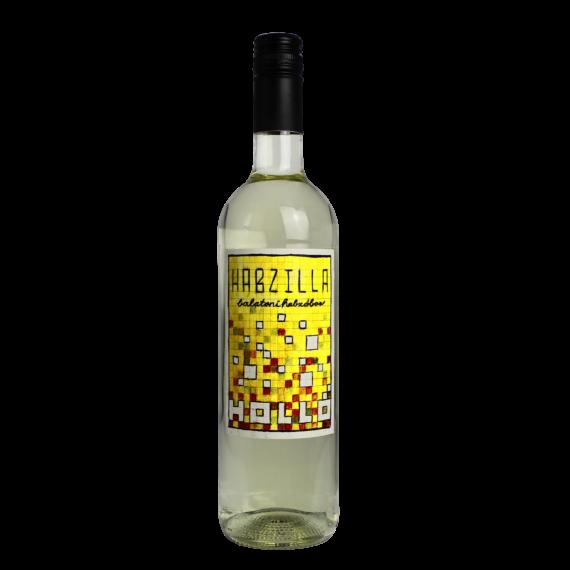 Habzilla 2020